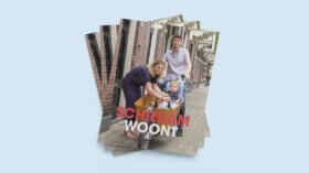 Schiedam Woont