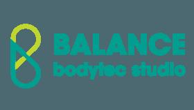 Balance Bodytec