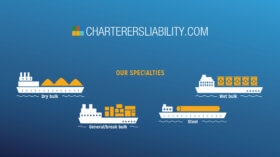 charterersliability.com
