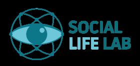 Social Life LAB