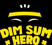 Dim Sum Hero