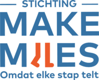 Stichting Make Miles