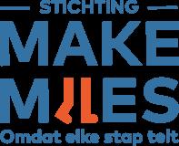 Stichting Make Miles