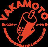 Yakamoto