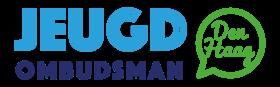 Jeugdombudsman
